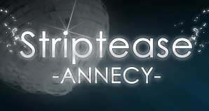 striptease-annecy thonon
